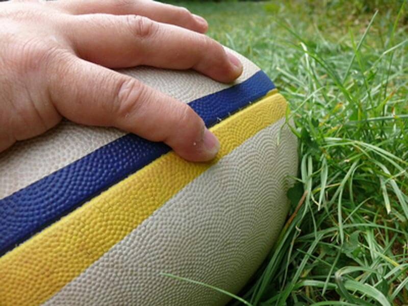Rendez-vous Rugby
